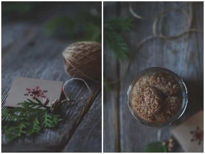 vegan-ameretti-cookies-using-aquafaba