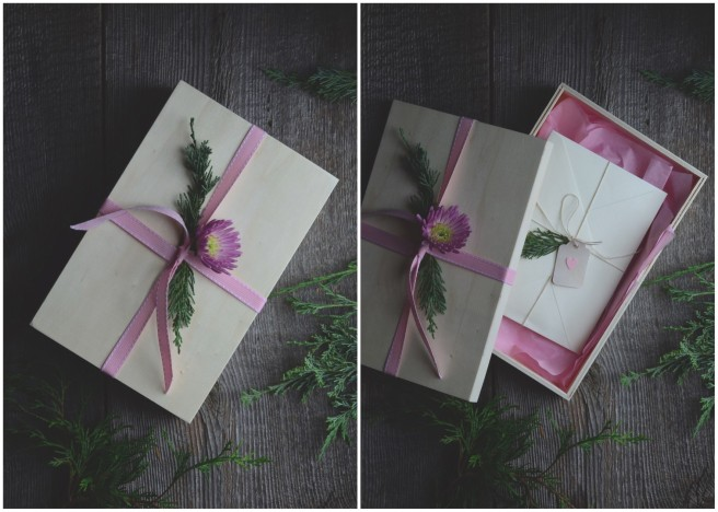 valentine-gift-wrapping-inspiration