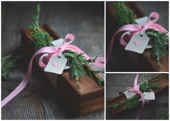 valentine-gift-wrapping